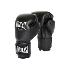 Everlast 16oz. Powerlock Training Boxing Gloves