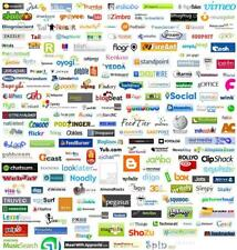 800 SEO social bookmarks high quality backlinks, rss and ping