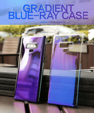 For Samsung Galaxy S9 S8 Plus S7 edge Note 9 8 Case Cover New Phone Bumper