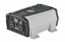 Cobra CPI 890 800W 12V DC to 120V AC Compact Power Inverter 2.1A USB port