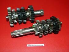 Pignons complet boite de vitesse Gasgas FSE 450 MFS450336010 valeur 951€60