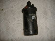 Standard 12 volt coil fd-471 use with resistor #224