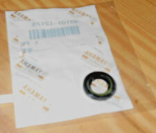 YAMAHA RT100, TTR 125, YZF600 R6, FZ6, SUPER TENERE ENGINE SHIFT SHAFT OIL SEAL