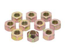 Wheel Lug Nut PTC 98024