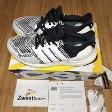0e6ee6769b9 Adidas Ultra boost SNS Tee-Time Size 11us Yeezy Nmd Af5756