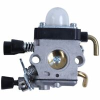 Carburetor Carb STIHL FS38 FS45 FS46 FS55 FS74 FS75 FS76 FS80 FS85 Trimmer  B1B4