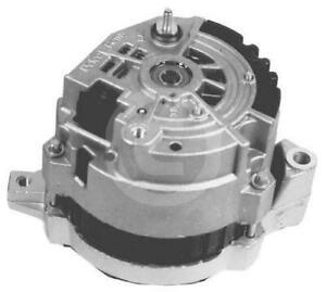 ALTERNATOR FOR 1986 CHEVROLET ASTRO GMC SAFARI  4.3L REMAN 7807-11