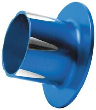 Two Brothers Racing - 005-P1-B - P1 PowerTip Sound Suppressor, Blue~