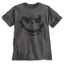 Disney - Jack Skellington Tee for Men - Size Medium - NEW