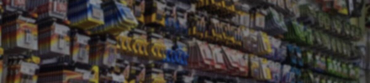 1kaufswelt