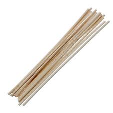 70 PEZZI RATTAN Reed diffusore bastoncini di ricarica di ricambio