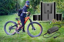 E-Bike emtb Tuning Kit SpeedBox 2.0 pour tous 2014-2018 BOSCH Auto