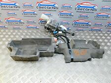 BMW 4 Series Convertible Roof Pump and Loom F33 F83 7344440 13/1