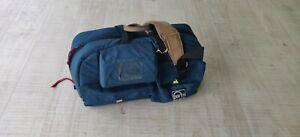 Porta Brace Handgepäck Camcorder-Tasche