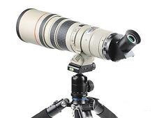 SWEBO Lens Objektiv Zu Telescope Adapter 3 Zu Canon EOS EF Lens Objektiv