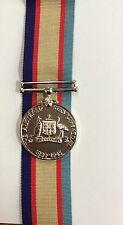 1939-45 ASM replica medal  WW11