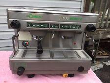 La Cimbali M30 Bistro 2 Espresso Machine
