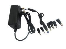 AC Adaptateur Chargeur pour Asus Eee PC 1005PR 1008PB 1011PX 1015B Netbook Power Cord