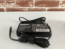 Lenovo 20V=6.75A AC Power Charger AC Adapter ADL135NLC3A PA 135W FAST SHIP