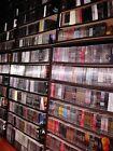 Lot of 10 NEW Hard Rock / Heavy Metal CD's - Black, Death, Thrash, Speed, Doom