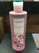 [Mamonde] Rose Water Toner - 500ml