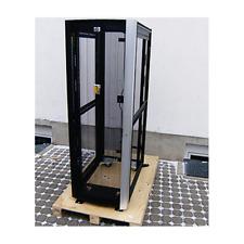 HP Serverschrank 10636 G2 Pallet Universal-Rack AF011A 100kg Rack-Kapazität: 36U