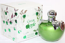 GREEN APPLE 3.7 OZ EDP SPRAY FOR WOMEN NEW IN A BOX BY BY DESIRE INTL