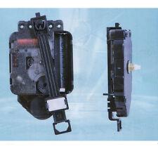 12888 Swing Mute Movement Quarz Uhrwerk für Uhrwerk Mechanismus Reparatur