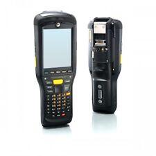 Motorola Symbol MC9596 Hand Held Mobile Device Rugged Scanner PDA MC9500