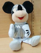 McDonalds HAPPY MEAL Jouet Entièrement neuf sous emballage Comme neuf Disneyland Paris Mickey Mouse