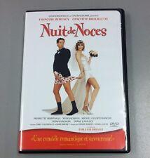 Nuite De Noces(Wedding Night DVD,2001)