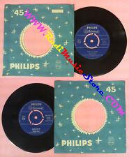 LP 45 7'' ARTURO TESTA Io sono il vento Partir con te italy PHILIPS no cd mc dvd