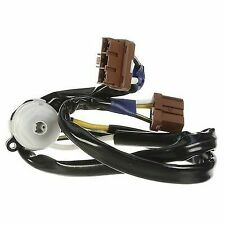 US-340 35130-S10-A01 IGNITION STARTER SWITCH 97 98 99 00 01 CR-V A/T M/T