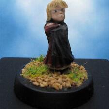 Painted Hasslefree Miniature Demon Kiddie