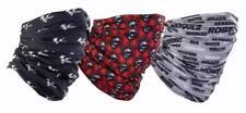 Masques MotoGP pour casques et vêtements pour véhicule