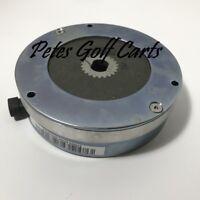 OEM EZGO Golf Cart Motor Brake RXV Electric Models 2008+ Part# 610065