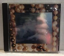 Prince & The Power Generation Diamonds And Pearls CD