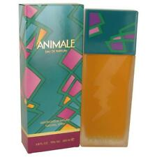 perfume mujer ANIMALE Animale Eau De Parfum Spray 6.7 oz women's fragrance