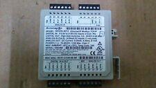 (USED). ACROMAG 951EN-4012 ETHERNET / IP MODBUS TCP/IP MODULE / SERIAL #156549B
