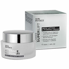 =>Skin Physics Advance Super Lift Neck Lifting & Firming Cream 50 mL