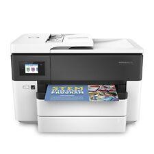 HP OfficeJet Pro 7730 Tintenstrahl-Multifunktionsgerät Y0S19A A3 4-in-1 Drucker