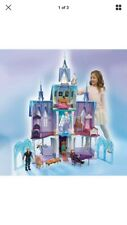 Disney Frozen 2 Ultimate Arendelle Castle Playset Kids Toy **SPARE PARTS ONLY**