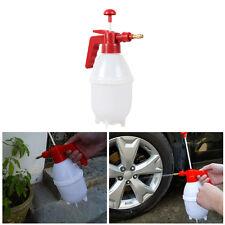Hand-Pressure Sprayer Watering Can Pressurized Pump Sprayer 800ML Sprinkling