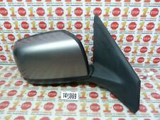 2008-2015 NISSAN ROGUE PASSENGER RIGHT SIDE VIEW POWER DOOR MIRROR OEM