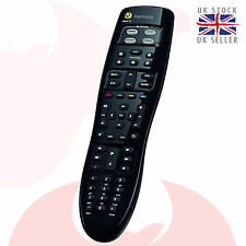 Logitech Harmony 350 Universal Advanced Remote Control 270,000+ devices