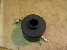 Ford OTC 307-421 Torque Converter Leak Tester Tool FN Transmission Focus