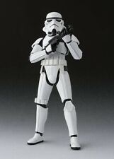 S.H. Figuarts Star Wars Stormtrooper Rogue One