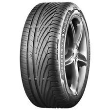 1x Sommerreifen Uniroyal Rainsport 3 225/40R18 92Y XL FR