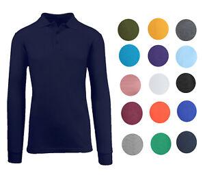 Sch/öffel Herren Longsleeve La Molina1 T-Shirt