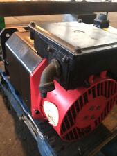 Fanuc AC Spindle Motor
